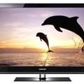 Samsung LCD LA46B750