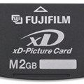 xD Picture 1GB (type M)