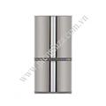 Tủ lạnh Sharp SJF75PV