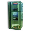Tủ lạnh Hitachi 660FG7X