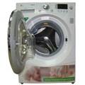 Máy giặt LG WD-19900