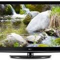 LG LCD 37LH35
