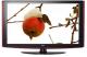 LG LCD 32LG80