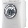 Máy giặt  Electrolux EWF1074