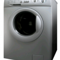 Máy giặt Electrolux EWF1082