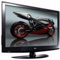 LG LCD 26LF15