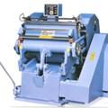 Máy bế cắt ML 750