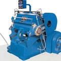 Máy bế ML1200