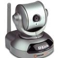 Camera D-Link DCS-5220