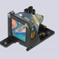 Bóng đèn máy chiếu OPTOMA EP716
