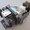 Bóng đèn máy chiếu Sony LMP-C162