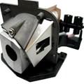 Bóng đèn máy chiếu Optoma EP721