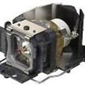 Bóng đèn máy chiếu Sony VPL-CS20A