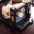 Bóng đèn máy chiếu 3M X65