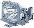 Bóng đèn máy chiếu 3M MP8747