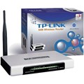 Wireless Router TP-LINK chuẩn G WR541G