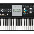 Đàn Organ Yamaha PSR-E223