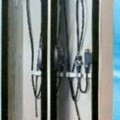Tủ bảo quản thiết bị y tế DHC-1000