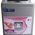 Máy giặt LG WF-A7213BC