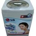 Máy giặt LG WD-S641VH