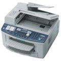 Máy Fax Panasonic KX-FLB882