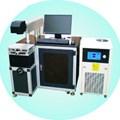 Máy khắc laser Marking GS-YAG50 (70 x 70/ 50W)