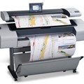 HP Designjet T1120 SD-MFP (44inch)