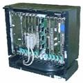Tổng đài Panasonic KX-TDA100-16-64