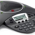 Polycom® IP 6000 Extension