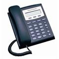 Điện thoại bàn Grandstream GXP280