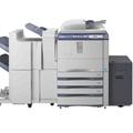 Máy Photocopy Toshiba E 755