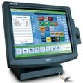 Máy bán hàng POS Touch Screen PS-8851A