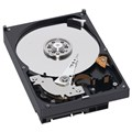 500GB Seagate® Barracuda® ES.2 SATA