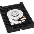 WD VelociRaptor™ 150 GB SATAII