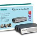 Micronet SP3364F/A