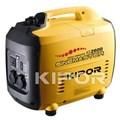 Máy phát điện Kipor IG 2600