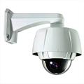 Camera TDX-3010V