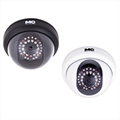 Camera TDE-230QL