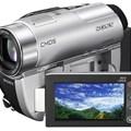Sony DCR-DVD910E