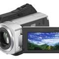 Sony DCR-SR45E