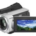 Sony DCR-SR46E
