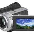 Sony DCR-SR65E