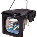 Bóng đèn cho máy chiếu TOSHIBA TLP-LW1