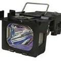 Bóng đèn cho máy chiếu TOSHIBA TLP-LW6