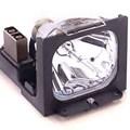 Bóng đèn cho máy chiếu TOSHIBA TLPL6