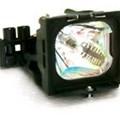 Bóng đèn cho máy chiếu TOSHIBA TLPL78