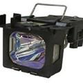 Bóng đèn cho máy chiếu TOSHIBA TLPLV2