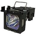 Bóng đèn cho máy chiếu TOSHIBA TLPLV4