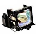 Bóng đèn cho máy chiếu TOSHIBA TLPLV5