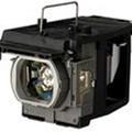 Bóng đèn cho máy chiếu TOSHIBA TLPLW12